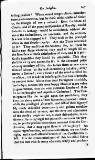 Patriot; or, Political, Moral, and Philosophical Repository Consisting of Original Pieces Tuesday 25 June 1793 Page 3
