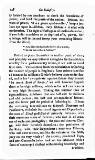 Patriot; or, Political, Moral, and Philosophical Repository Consisting of Original Pieces Tuesday 25 June 1793 Page 4