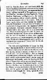 Patriot; or, Political, Moral, and Philosophical Repository Consisting of Original Pieces Tuesday 25 June 1793 Page 5