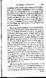 Patriot; or, Political, Moral, and Philosophical Repository Consisting of Original Pieces Tuesday 25 June 1793 Page 9