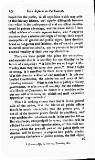 Patriot; or, Political, Moral, and Philosophical Repository Consisting of Original Pieces Tuesday 25 June 1793 Page 10