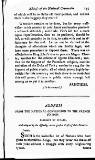 Patriot; or, Political, Moral, and Philosophical Repository Consisting of Original Pieces Tuesday 25 June 1793 Page 11