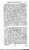 Patriot; or, Political, Moral, and Philosophical Repository Consisting of Original Pieces Tuesday 25 June 1793 Page 13