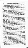 Patriot; or, Political, Moral, and Philosophical Repository Consisting of Original Pieces Tuesday 25 June 1793 Page 14