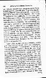 Patriot; or, Political, Moral, and Philosophical Repository Consisting of Original Pieces Tuesday 25 June 1793 Page 16