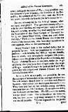 Patriot; or, Political, Moral, and Philosophical Repository Consisting of Original Pieces Tuesday 25 June 1793 Page 17