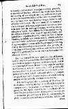 Patriot; or, Political, Moral, and Philosophical Repository Consisting of Original Pieces Tuesday 25 June 1793 Page 21