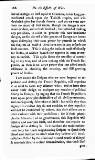 Patriot; or, Political, Moral, and Philosophical Repository Consisting of Original Pieces Tuesday 25 June 1793 Page 22