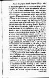 Patriot; or, Political, Moral, and Philosophical Repository Consisting of Original Pieces Tuesday 25 June 1793 Page 25