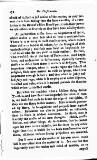 Patriot; or, Political, Moral, and Philosophical Repository Consisting of Original Pieces Tuesday 25 June 1793 Page 28
