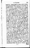 Patriot; or, Political, Moral, and Philosophical Repository Consisting of Original Pieces Tuesday 25 June 1793 Page 29