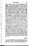 Patriot; or, Political, Moral, and Philosophical Repository Consisting of Original Pieces Tuesday 25 June 1793 Page 31