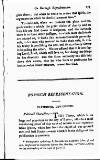 Patriot; or, Political, Moral, and Philosophical Repository Consisting of Original Pieces Tuesday 25 June 1793 Page 33