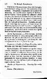 Patriot; or, Political, Moral, and Philosophical Repository Consisting of Original Pieces Tuesday 25 June 1793 Page 34