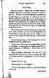 Patriot; or, Political, Moral, and Philosophical Repository Consisting of Original Pieces Tuesday 25 June 1793 Page 35