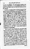 Patriot; or, Political, Moral, and Philosophical Repository Consisting of Original Pieces Tuesday 02 July 1793 Page 2