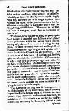 Patriot; or, Political, Moral, and Philosophical Repository Consisting of Original Pieces Tuesday 02 July 1793 Page 4