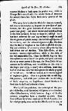 Patriot; or, Political, Moral, and Philosophical Repository Consisting of Original Pieces Tuesday 02 July 1793 Page 9