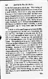 Patriot; or, Political, Moral, and Philosophical Repository Consisting of Original Pieces Tuesday 02 July 1793 Page 10