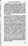 Patriot; or, Political, Moral, and Philosophical Repository Consisting of Original Pieces Tuesday 02 July 1793 Page 11