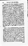 Patriot; or, Political, Moral, and Philosophical Repository Consisting of Original Pieces Tuesday 02 July 1793 Page 12
