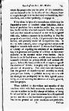 Patriot; or, Political, Moral, and Philosophical Repository Consisting of Original Pieces Tuesday 02 July 1793 Page 13