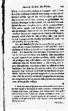 Patriot; or, Political, Moral, and Philosophical Repository Consisting of Original Pieces Tuesday 02 July 1793 Page 15