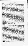 Patriot; or, Political, Moral, and Philosophical Repository Consisting of Original Pieces Tuesday 02 July 1793 Page 20
