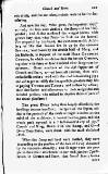 Patriot; or, Political, Moral, and Philosophical Repository Consisting of Original Pieces Tuesday 02 July 1793 Page 21