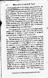 Patriot; or, Political, Moral, and Philosophical Repository Consisting of Original Pieces Tuesday 02 July 1793 Page 32