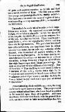 Patriot; or, Political, Moral, and Philosophical Repository Consisting of Original Pieces Tuesday 16 July 1793 Page 3