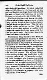 Patriot; or, Political, Moral, and Philosophical Repository Consisting of Original Pieces Tuesday 16 July 1793 Page 4