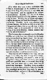 Patriot; or, Political, Moral, and Philosophical Repository Consisting of Original Pieces Tuesday 16 July 1793 Page 5