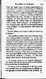 Patriot; or, Political, Moral, and Philosophical Repository Consisting of Original Pieces Tuesday 16 July 1793 Page 7