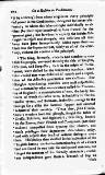 Patriot; or, Political, Moral, and Philosophical Repository Consisting of Original Pieces Tuesday 16 July 1793 Page 8