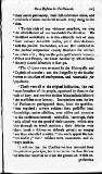 Patriot; or, Political, Moral, and Philosophical Repository Consisting of Original Pieces Tuesday 16 July 1793 Page 9
