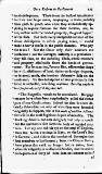 Patriot; or, Political, Moral, and Philosophical Repository Consisting of Original Pieces Tuesday 16 July 1793 Page 11