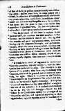 Patriot; or, Political, Moral, and Philosophical Repository Consisting of Original Pieces Tuesday 16 July 1793 Page 12