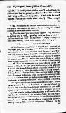 Patriot; or, Political, Moral, and Philosophical Repository Consisting of Original Pieces Tuesday 16 July 1793 Page 14