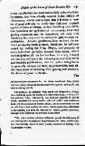 Patriot; or, Political, Moral, and Philosophical Repository Consisting of Original Pieces Tuesday 16 July 1793 Page 15