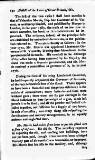 Patriot; or, Political, Moral, and Philosophical Repository Consisting of Original Pieces Tuesday 16 July 1793 Page 16