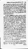 Patriot; or, Political, Moral, and Philosophical Repository Consisting of Original Pieces Tuesday 16 July 1793 Page 17