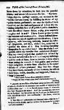 Patriot; or, Political, Moral, and Philosophical Repository Consisting of Original Pieces Tuesday 16 July 1793 Page 18