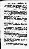 Patriot; or, Political, Moral, and Philosophical Repository Consisting of Original Pieces Tuesday 16 July 1793 Page 19