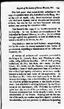 Patriot; or, Political, Moral, and Philosophical Repository Consisting of Original Pieces Tuesday 16 July 1793 Page 21
