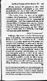 Patriot; or, Political, Moral, and Philosophical Repository Consisting of Original Pieces Tuesday 16 July 1793 Page 23