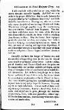 Patriot; or, Political, Moral, and Philosophical Repository Consisting of Original Pieces Tuesday 16 July 1793 Page 29