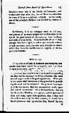 Patriot; or, Political, Moral, and Philosophical Repository Consisting of Original Pieces Tuesday 16 July 1793 Page 31