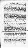 Patriot; or, Political, Moral, and Philosophical Repository Consisting of Original Pieces Tuesday 30 July 1793 Page 3