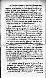 Patriot; or, Political, Moral, and Philosophical Repository Consisting of Original Pieces Tuesday 30 July 1793 Page 7